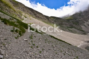 stock-photo-25875964-monte-vettore-italian-apennines-landscapes